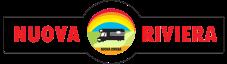 Logo in fondo